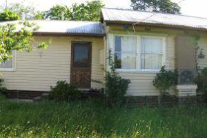Australian bushfire diary - returning home!