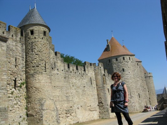 Carcassonne: More Than Just a Game