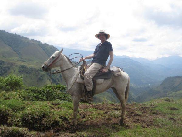 horseriding_to_cueva_esplendor_jardin