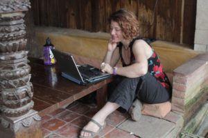 work-life balance, time management