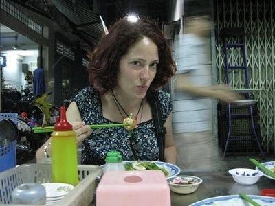 Vietnam Food Culture: Coffee, Street Food, and Hygiene