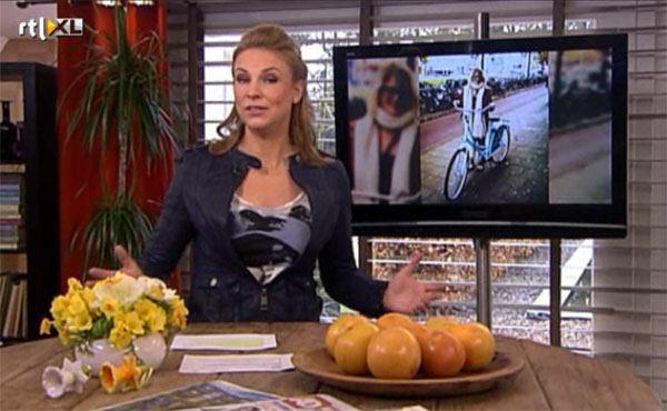 bikewinTV