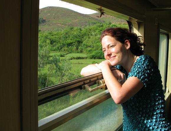Financially Sustainable Travel Part 2: Income and Expense Choices