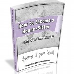 HOW-TO-HOUSE-SIT-EBOOK