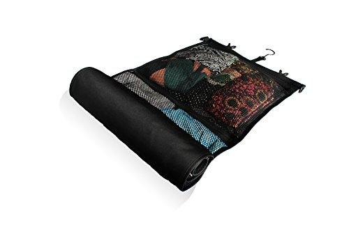 Rolo Portable Roll-up Travel Bag