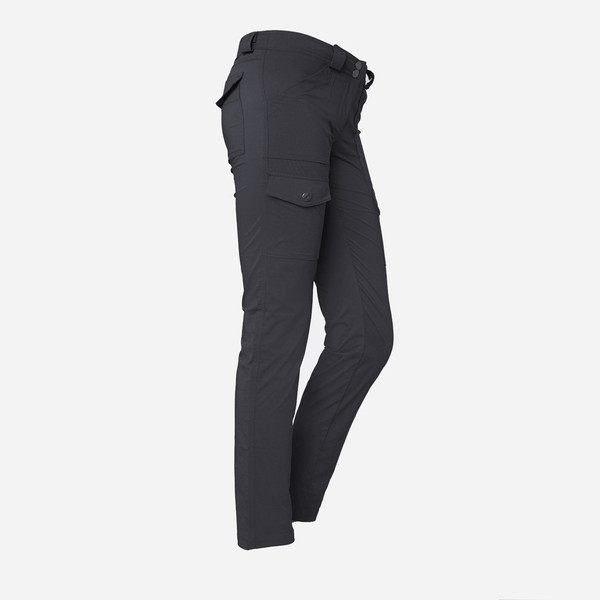 Kate Pants by Anatomie Travel Clothing
