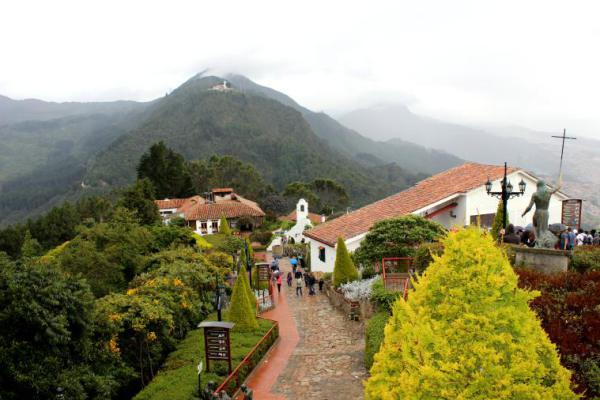 colombia-bogota-monserrate