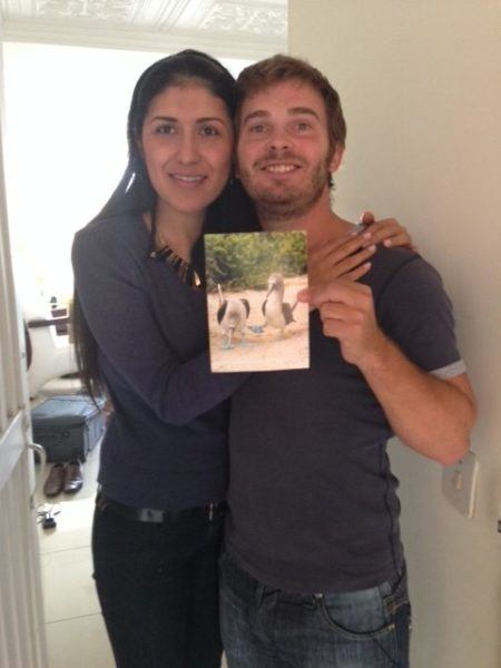 postcard-couple