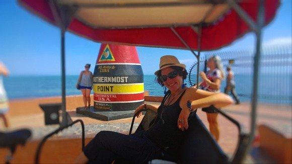 Florida Keys Stories Through Photos