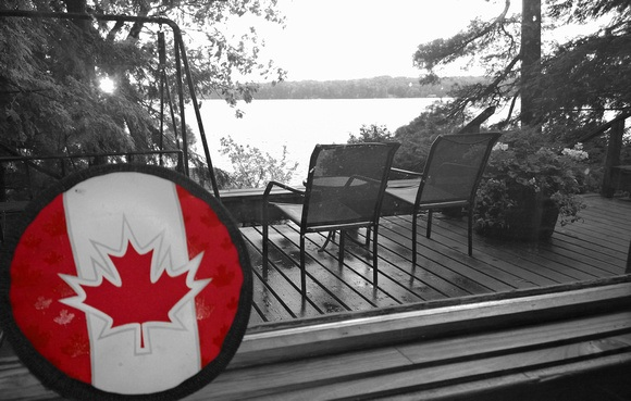 Muskoka, Ontario: A Lifetime of Memories in Cottage Country