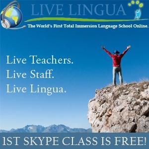 live-lingua-skype-language-classes