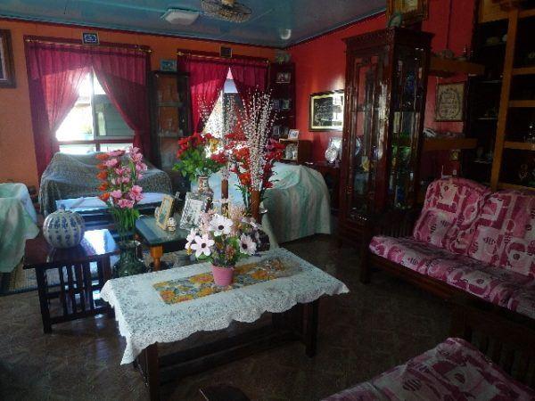 malay_house_interiors