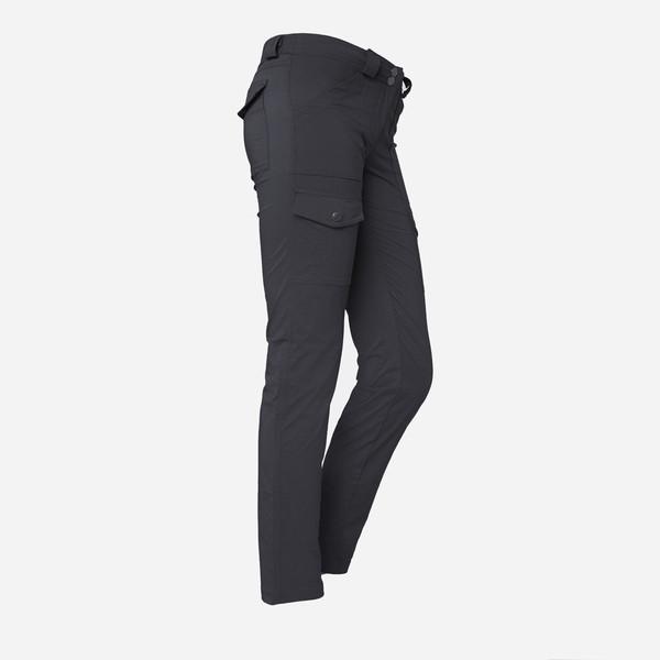 2015 kate pants
