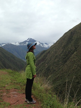Earning Income While Traveling: My 2015 Income