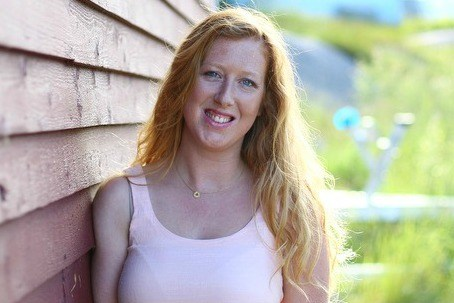 Financial Case Study: Candice Walsh – Writer, Blogger, Social Media Manager