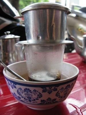 Coffee Drinking Rituals Around the World