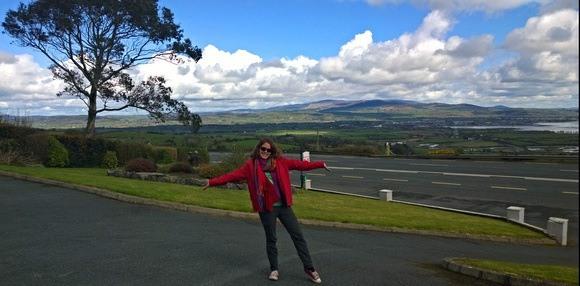 Kate Skinny Cargo Pant - Anatomie Travel Clothing - travel pants