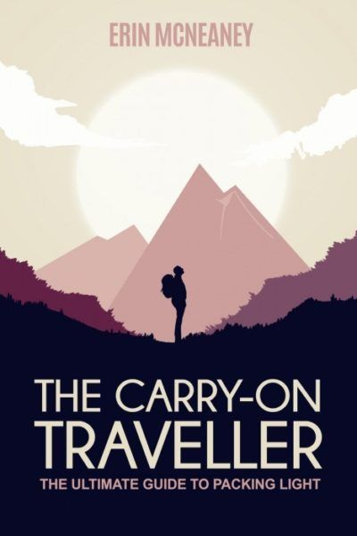 The Carry On Traveller
