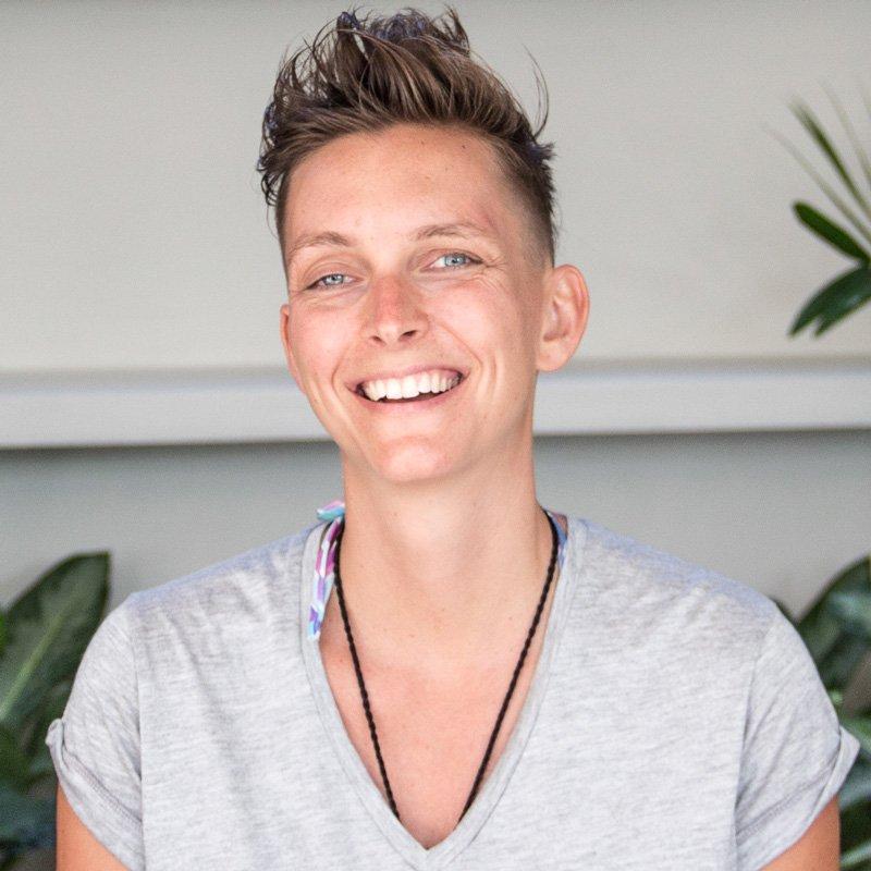 Financial Case Study: Conni Biesalski – Travel Blogger