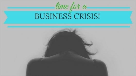Business Crisis for The Professional Hobo! (Vlog Ep. 9)