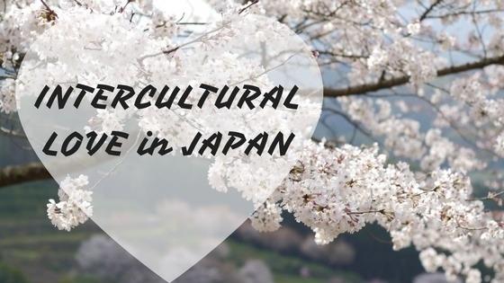 Intercultural Love in Japan