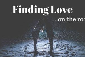 finding love on the road feature pic