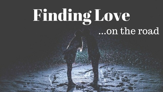My Sordid Attempts at Finding Love on the Road