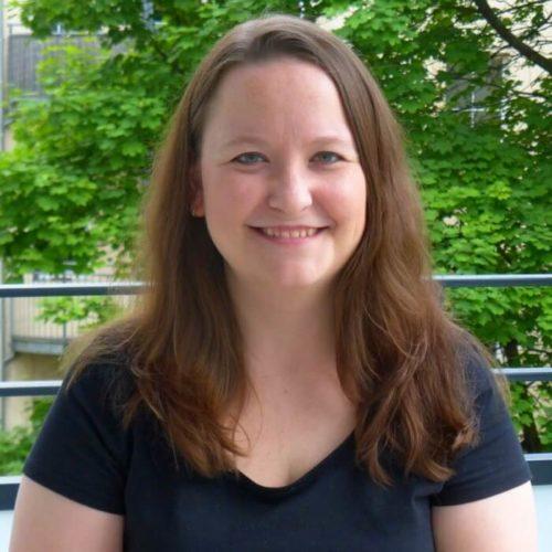 Financial Case Study: Ali Garland, Blogging