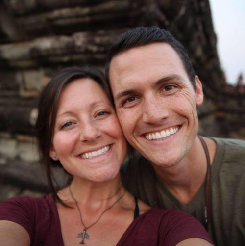 Financial Case Study: Kara and Nate, YouTube Professionals