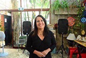 Financial Case Study: Elaine Mendoza, Online Teacher, Writer, Tour Guide