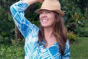 Fiona Harper, freelance travel writing