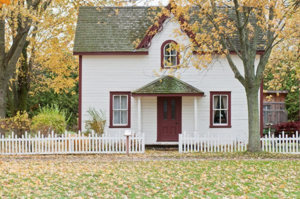 how to manage your money - selling your house to travel