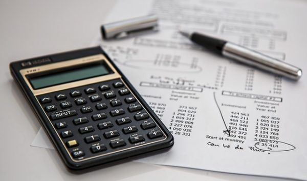 travel budget template and calculator - how to create a travel budget