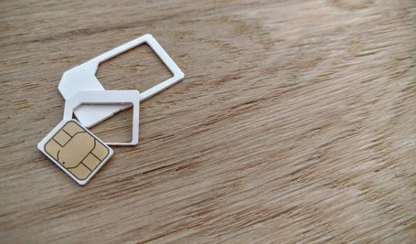 Buying the best international SIM card