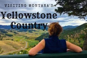 Best Things to Do in Yellowstone Country Montana