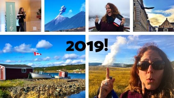 Redefining My Travels in 2019 (Where I Went)