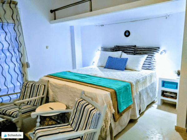 Chania-Hotels-where-to-stay-when-you-visit-I-recommend-Zamboli-apartments