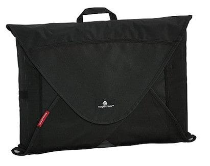 Garment Folder Packing sleeves; packing envelopes for clothes