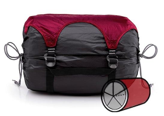 SegSac-Traveler-aka-The-Hoboroll-by-Gobi-Gear-the-Best-Travel-Organizer