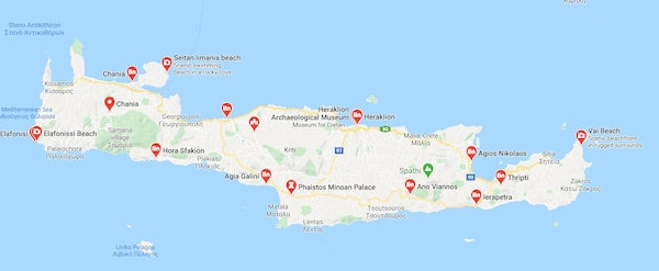 Where-is-Chania-Map-of-Crete