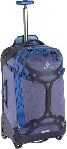 Eagle Creek Gear Warrior 26 Wheeled Luggage