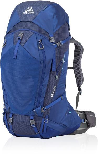 Gregory Deva Backpack