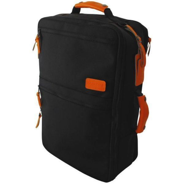 Standard Luggage Carry On Travel Backpack