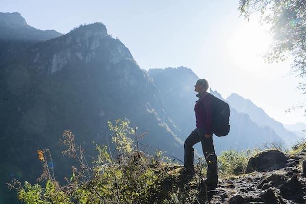 Bhutan-Trek-Deb