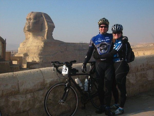 The-Planet-D-with-their-bicycle-in-Egypt