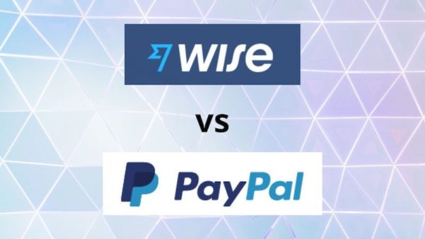 Wise / TransferWise Review: How I Saved $2,000+ in Banking Fees