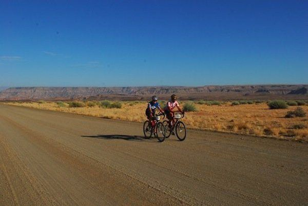 cycling-the-Tour-DAfrique-with-Dave-and-Deb
