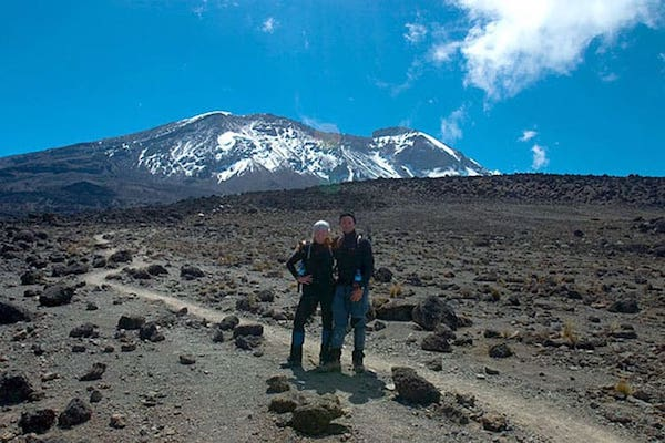 dave-and-deb-in-front-of-mount-kilimanjaro
