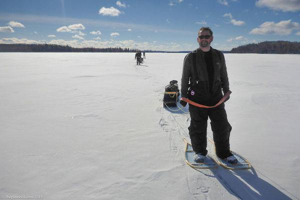 dave-snowshoeing-in-the-extreme-winter
