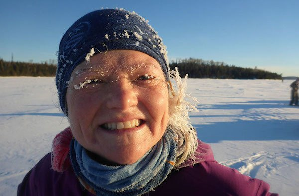 deb-on-a-winter-expedition